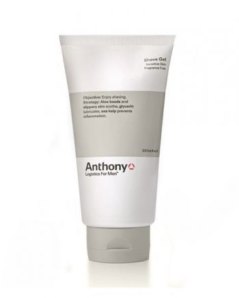 Anthony Shave Gel (226 g)