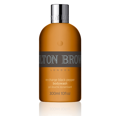 molton brown black peppercorn bodywash 300 ml. Black Bedroom Furniture Sets. Home Design Ideas