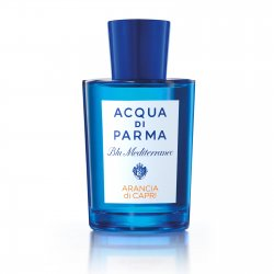 Acqua di Parma Blu Mediterraneo Capri Orange EdT (30 ml)