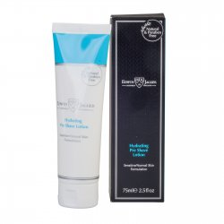 Edwin Jagger Pre Shave Lotion 75 ml