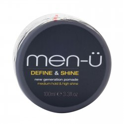Men-u Define & Shine 100 ml
