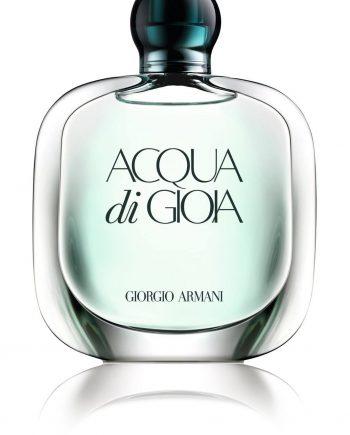 Acqua de Gioia For Her EDP (30 ml)