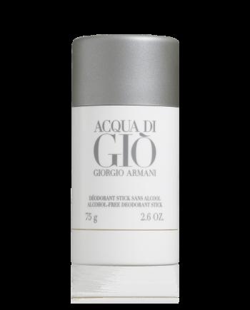 Giorgio Armani Acqua di Gio Deodorant Stick (75 ml)