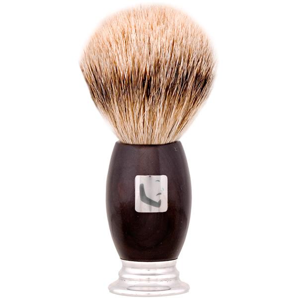 Barberians Cph Rakborste (Silvertip Badger)