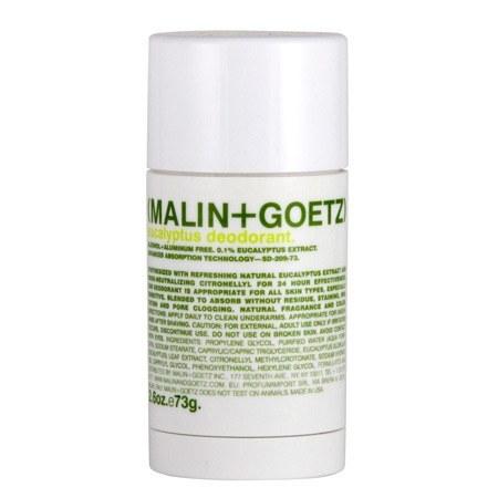 Malin+Goetz Eucalyptus Deodorant (73 g)