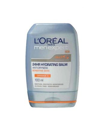 L'Oreal Men Expert Hydra Energetic After Shave (100 ml)
