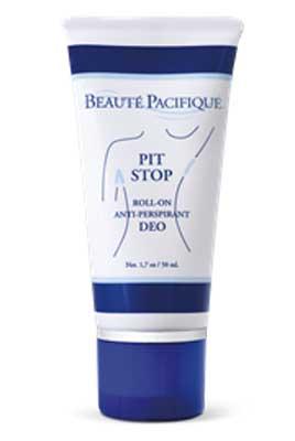 Beauté Pacifique Pit Stop Deo (50 ml)
