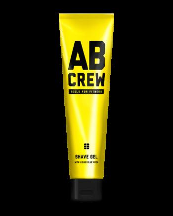 AB Crew Shaving Gel (120 ml)