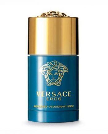 Versace Eros Deodorant Stick (75 g)