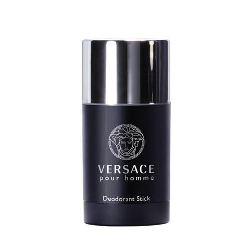 Versace Pour Homme Deodorant Stick (75 g)