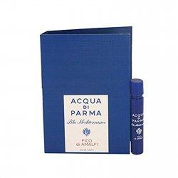 Acqua di Parma Blu Mediterraneo Capri Orange EdT Sample 1
