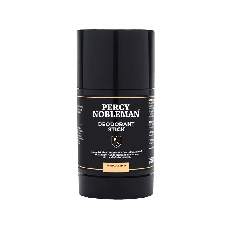 Percy Nobleman Deodorant Stick (75 ml)