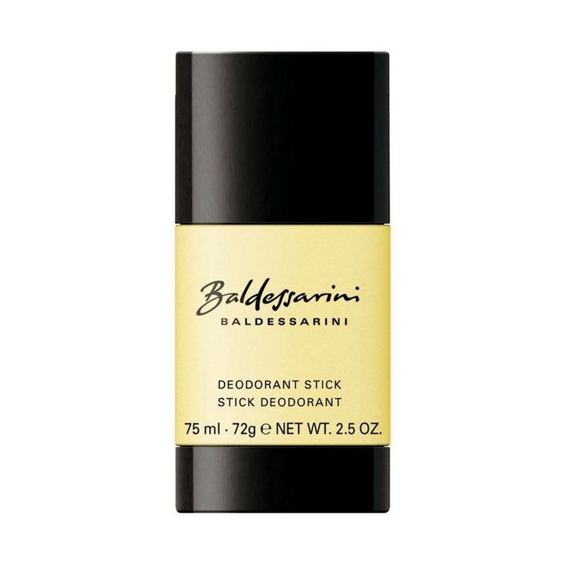 Baldessarini Classic Deodorant Stick (75 ml)