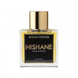 Nishane Sultan Vetiver EdP 50 ml