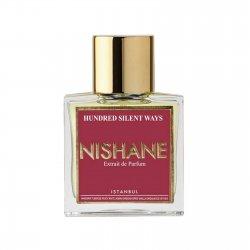Nishane Hundred Silent Ways EdP 50 ml