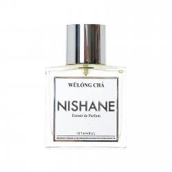 Nishane Wulong Cha EdP 50 ml