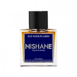 Nishane Fan Your Flames EdP 50 ml