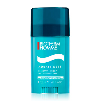 Biotherm Homme Aquafitness Deo Stick (50 ml)