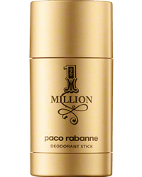 1 Million, Deostick 75ml