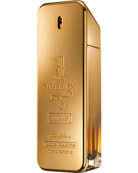 1 Million Intense, EdT 50ml