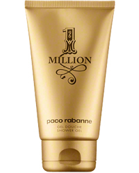 1 Million, Shower Gel 150ml