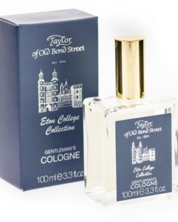 Eton College Collection Cologne