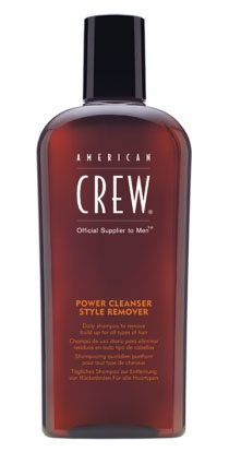 Power Cleanser Style Remover 250 ml