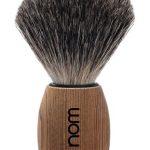 OLE Shaving Brush Pure Badger - Pure Spruce