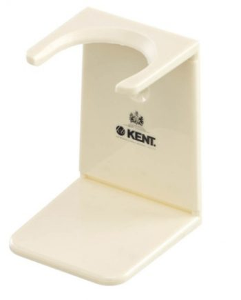Ställ för Rakborste Ivory - Large