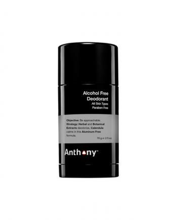 Anthony - Deodorant (70 g)