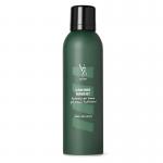 V76 By Vaughn Clean Shave Hydrating Gel Cream (165 ml)